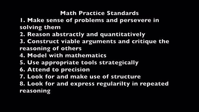 AMS Math Spotlight 2017