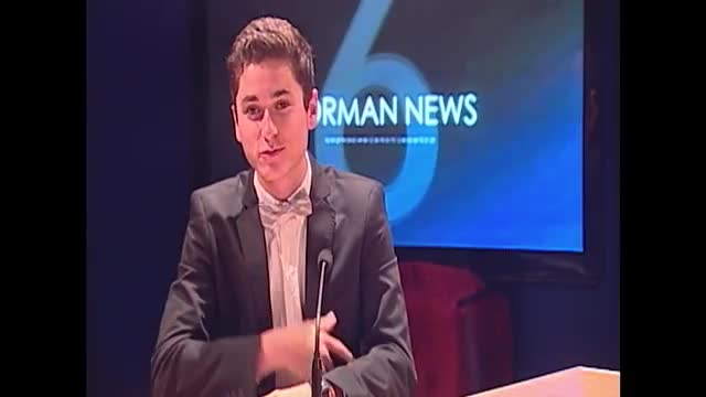 The Norman News 8-20-15