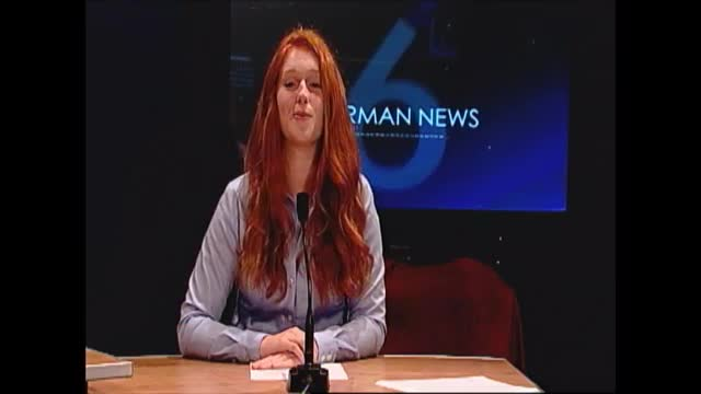 The Norman News 9-10-15