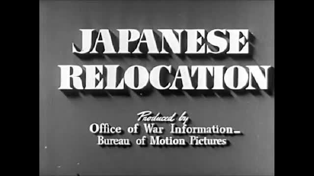 Japanese American Speakers 2017
