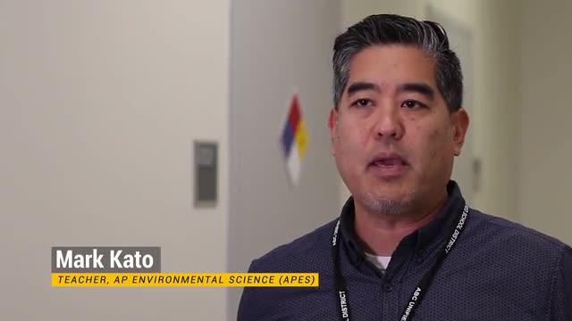 AP Environmental Science Video