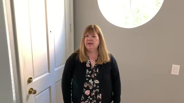 Mrs. Philips Video