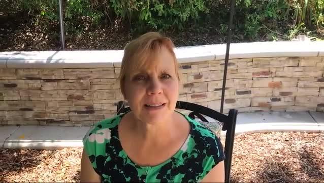 Video de Sra. Page