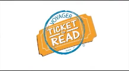 Ticket to Read: Engaging and Fun Online Reading Practice