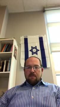 Talmud review p1 Daf Beit Amod alef