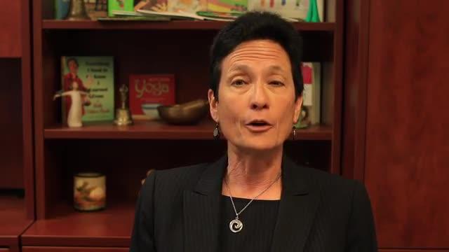 June 2017 Superintendent's Video Message