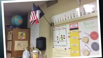 School Video