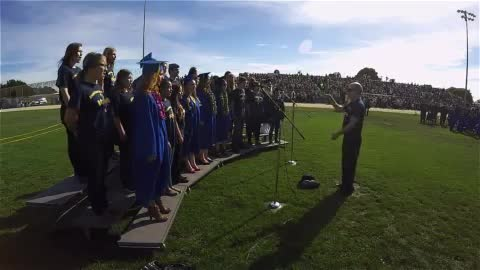 Choir Video 6