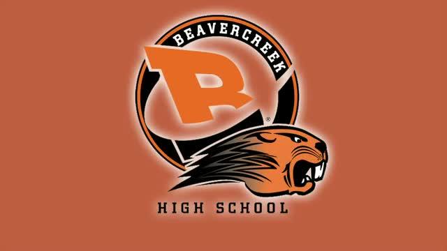 BOE Meeting 031419 | Beavercreek City School District