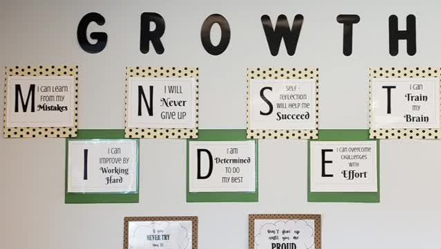 "Good morning everybody! Happy Monday! It's week 13 of school!  Our PBIS Skill of the Week is: Asking Permission  Our Growth Mindset of the Week is: ""When you approach life with a growth mindset, you understand that abilities can be developed.""   Mrs. Casillas and I sure enjoyed visiting your classrooms and seeing what you were working on this week.   Our Star students got together and had lunch and a treat to celebrate meeting their weekly goals!  We ended the week with a Friday Dance Party!   Thanks again to Mrs. Shirks for putting together our Git Up Challenge Video. Everyone LOVES it!  We had a great time at our first-ever Trunk or Treat event! Hundreds of Starlight staff, students and their families enjoyed all the activities. Thanks for out wonderful PTA for organizing this special ni"