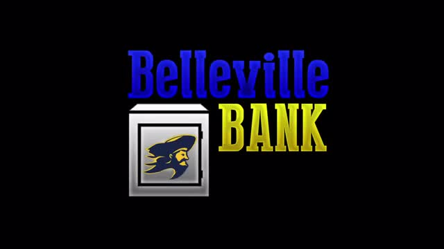 Belleville Bank