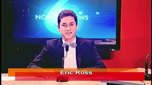 The Norman News 9-18-14