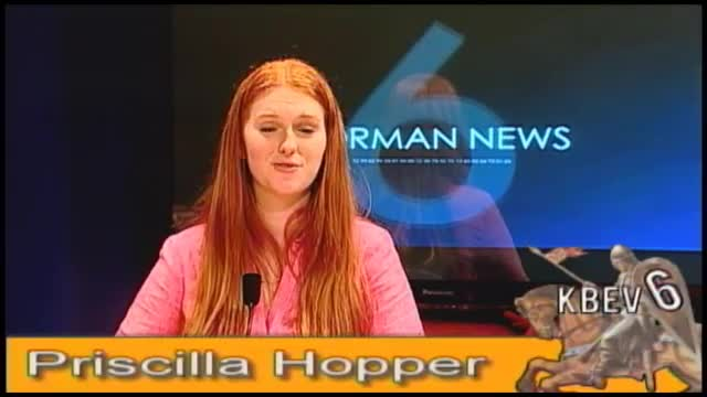 The Norman News 10-8-15