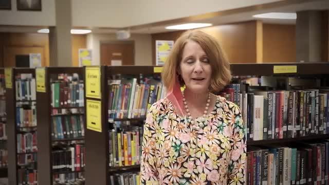 Start of School - Dr. Linda Cash - July 31, 2020