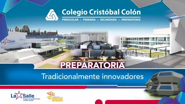 Prepa CCC