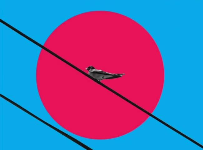 Alden Hughes artist correction