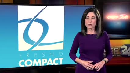 Fresno Compact Awards 2018 - Biola Segment