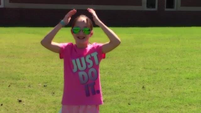 MemPop Fifth Grade Commercial