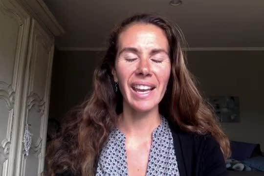 Mindfulness Lesson 6