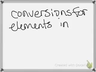 Names and formulas for ionic compounds | Dardanelle Public Schools