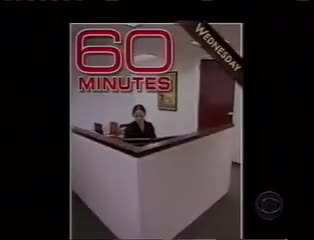 60 Minutes | Detroit Cristo Rey High School