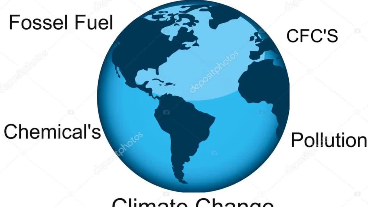 globalization and climate change essay Check out this interesting essay example on the topic of impact of globalization on trade and employment.