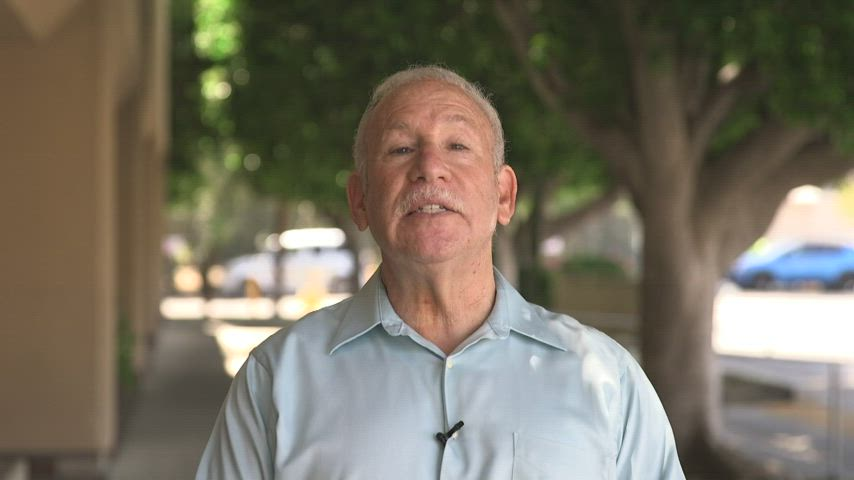 Board Member Scott Schmerelson On the Reopening of Los Angles Unified Adult Education Campuses