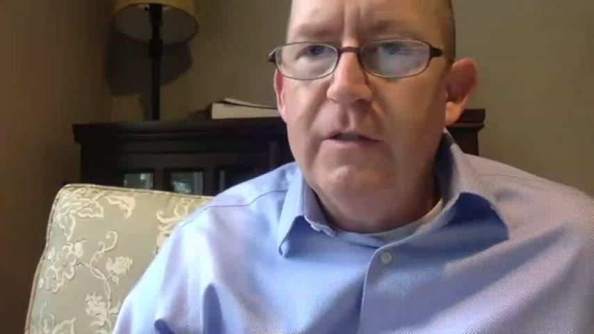 BPHS Info Session 2 Video