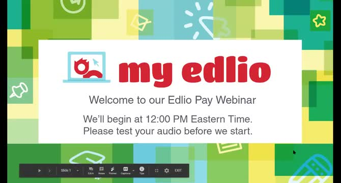 [Edlio Webinar] Edlio Pay Training: Inventory and Drop-Down Menu Screencap