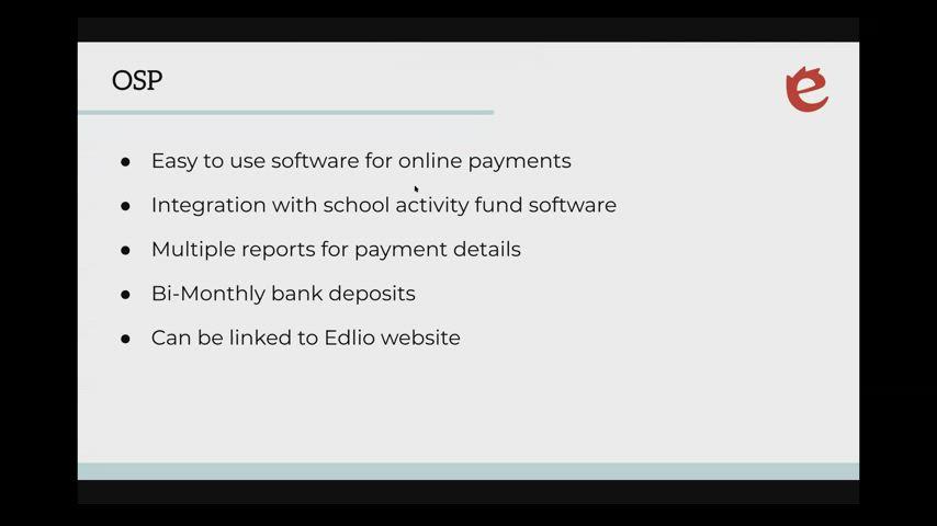 Edlio Pay Webinar screencap