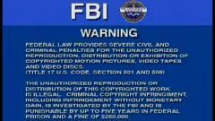 1990's-Clinton/Bush/9-11