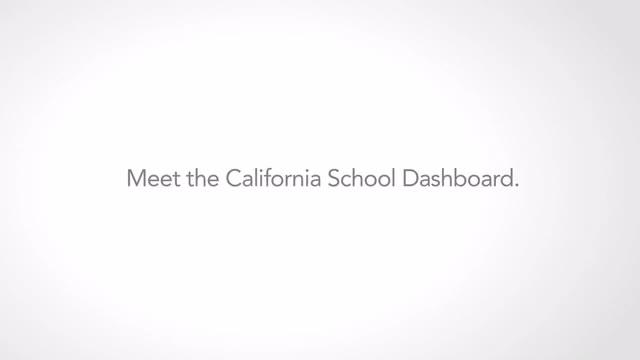 Meet the Dash video