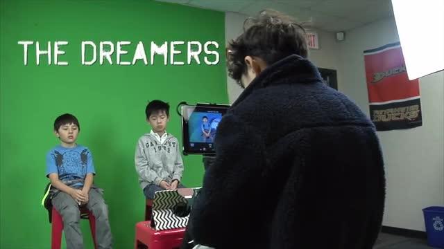 FSD 2017 Promo Video