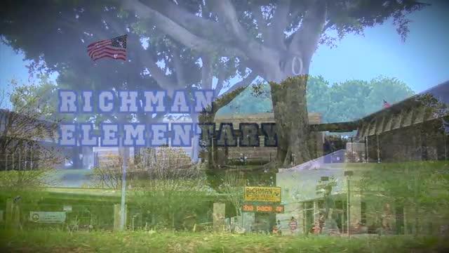 Richman School Video