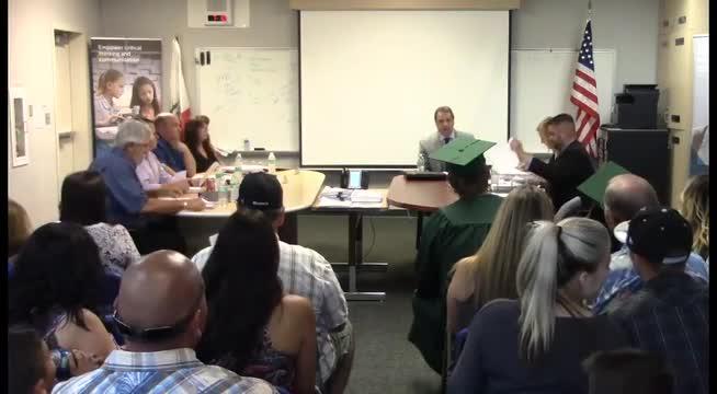 Board Meeting 6-13-17