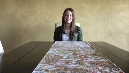 asb campaign video