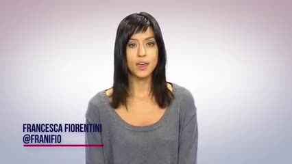Apartheid Explained Video