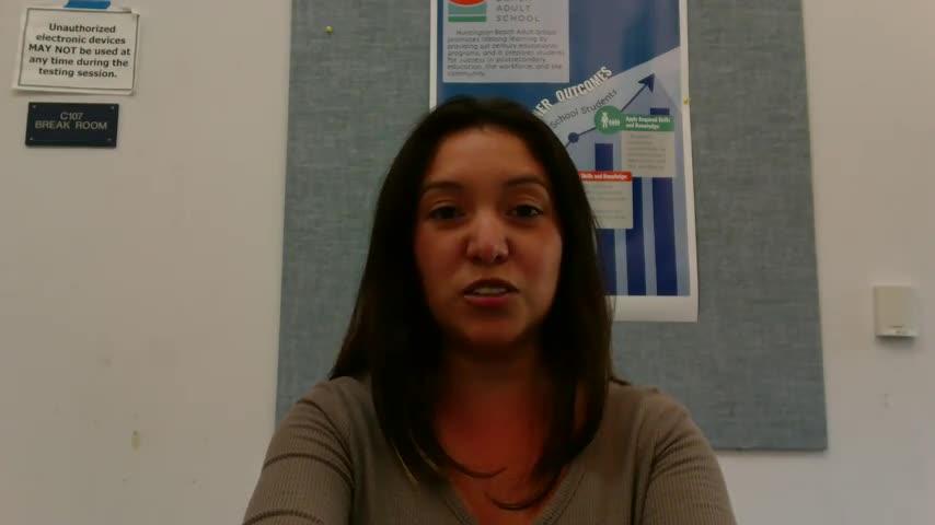 BESST Video Messages for 2020-21 School Enrollment