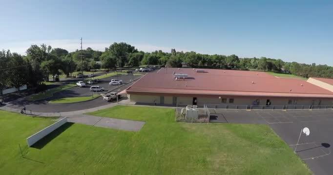 Highland Hills Elementary