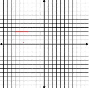 LT-6C: rotations