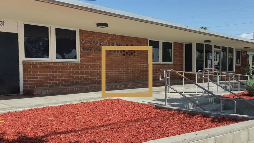 IUSD - Reopening of Schools - Health & Safety video