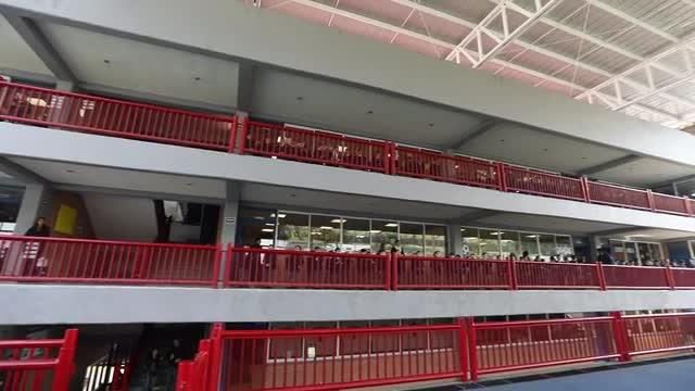 Red de Colegios Semper Altius