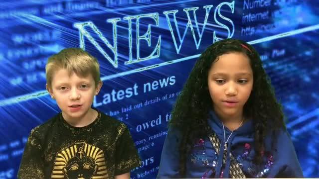 Jackson News