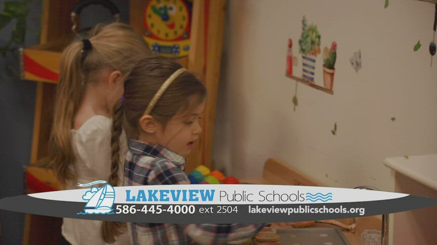 Video Why Choose Lakeview