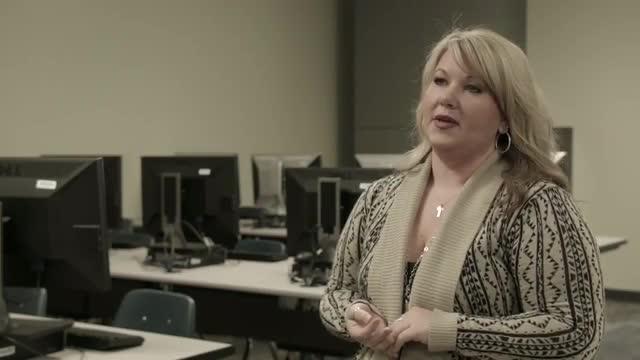 Sexual Harassment Video | Life School