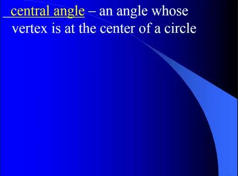 Name that circle part gina wilson all things algebra 2015
