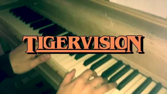 TigerVision -- Season 2 Episode 6