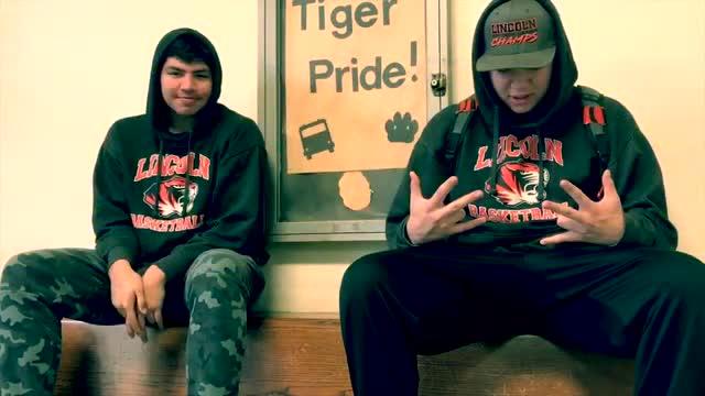 TigerVision Season 2 Episode 8