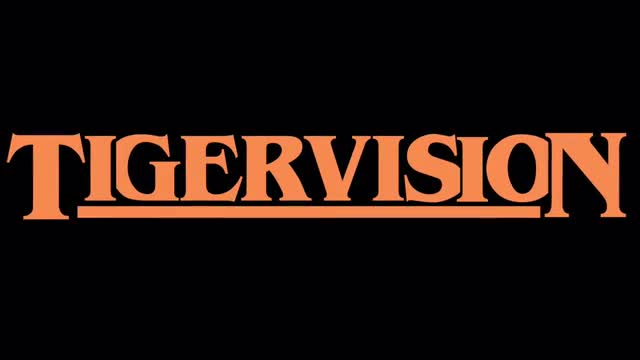 TIGERVISION SEASON 4 EPISODE 1