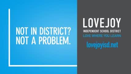 ShoreTel IP480G Office Phone Training | Lovejoy Independent